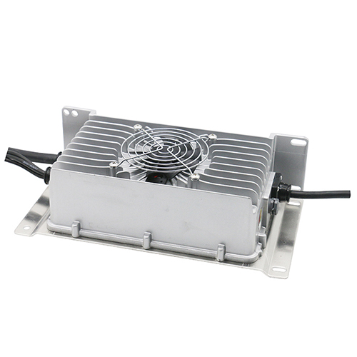 1.5KW SMCZ1 Series Charger